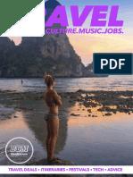 Travel_Lifestyle_Festival_Music_JobsCulture_February_2017.pdf