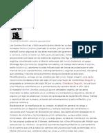 Aikido.html