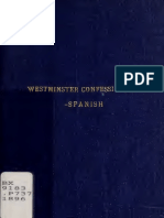 comentariodelaco00hodg_0.pdf