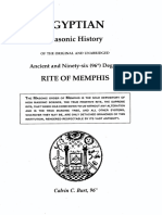 Ebook-Massoneria-ENG-Calvin-Burt-Egyptian-Masonic-History-1.pdf