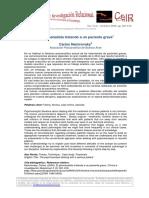 CNemirovsky_Psicoanalista-pacientes-graves_CeIR_V3N3.pdf