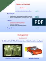 amphi4_web.pdf