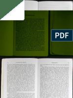 104622346-Capitulo-4-El-sentido-del-Derecho-Manuel-Atienza.pdf