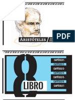 La politica - Libro 8 Jaime - James.pdf