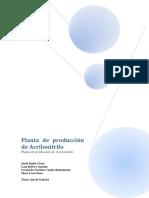 PFC_PlantaAcriloN_part01_especificaciones.pdf
