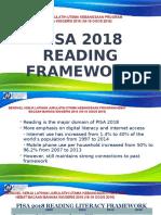 Tot Juk Hebat Bacaan Pisa-pisa 2018 Framework