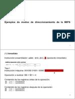 Ejemplos direccionamiento MIPS.pdf