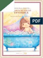 claritasevolvioinvisible libro.pdf