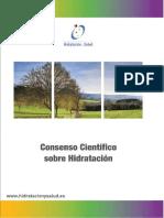 consenso_cientifico.pdf
