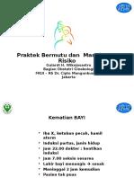 03 Manajemen Risiko Klinik (MRK)