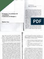 127854645-Chomsky-Conferencia-de-Managua-1.pdf