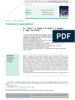 Diagnostic and Interventional Imaging Volume 96 Issue 5 2015 [Doi 10.1016%2Fj.diii.2015.01.005] Chabi, M.L.; Goracci, A.; Roche, N.; Paugam, A.; Lupo, A.; Revel -- Pulmonary Aspergillosis