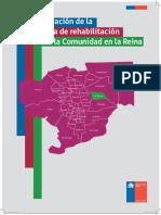 Sistematizacion-La-Reina.pdf