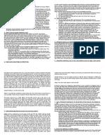Art 1489-1492 Case digests.docx