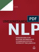 77023328-Comm-Understanding-NLP.pdf
