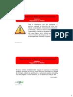 Unidad 1 - Introduccion Seguridad Redes.pdf