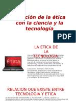eticaytecnologia-