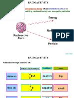 27.RADIOACTIVITY.pps
