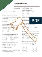 Seminario Ecuaciones e Inecuaciones Ok