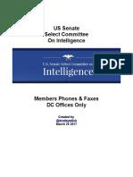 SenateIntelCmte2017-AllMembersContactList-DCOnly