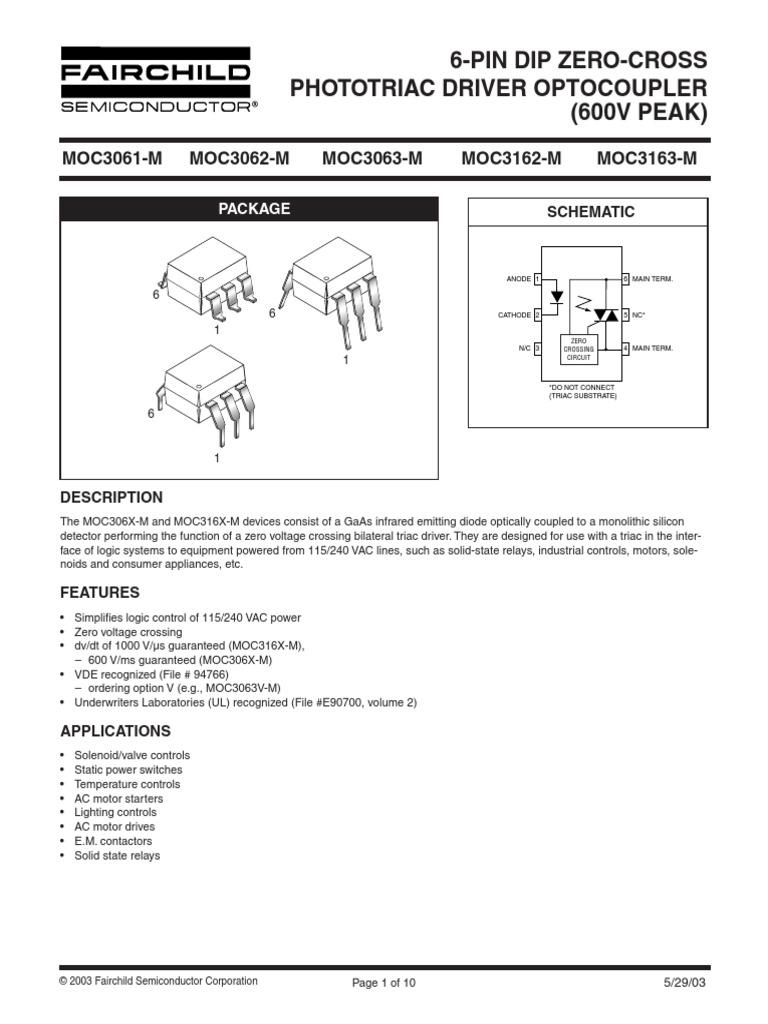 Symbols Archaicfair Igbt Fairchild Semiconductor Bline Wiring Diagram