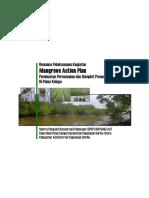 250787744-Action-Plan-CNOOC.pdf