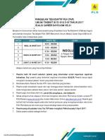 1703JOGJF_LULUS_AKDING_MASUK_TAP.pdf