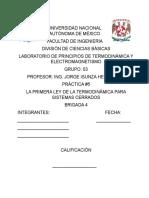 Práctica 5 Termodinamica.docx