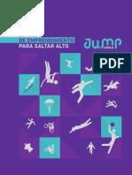 LA GUIA DEL EMPRENDIMIENTO PARA SALTAR ALTO_digital.pdf
