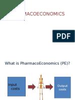 Parmacoecnomics 2.pptx