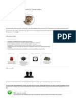 OS X Mountain Lion- Contas e permissões