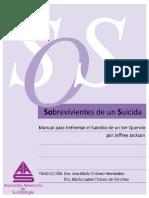 MANUAL PARA ENFRENTAR EL SUICIDO DE UN SER QUERIDO- J. Jackson.pdf