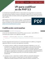 tutorial_la_nueva_api_para_codificar_contrasena.pdf