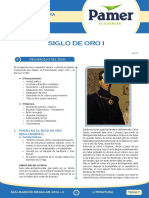 Lite_Sem_7_Siglo de oro I.pdf
