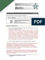 Actividad 1 Pdm -Heiner Fonseca