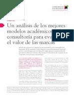 I20 Un análisis de los mejores modelos académicos para evaluar el valor de las marcas.pdf