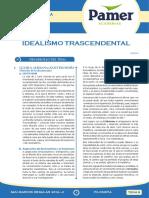 Filo_Sem_8_Idealismo Trascendental.pdf