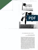 merquior liberalismo viejo y nuevo.pdf