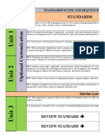 copy of 2016-17 ccss english 11 standards alignment-complete