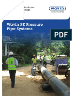 Wavin PE Pressure Pipe Systems Technical Manual.pdf