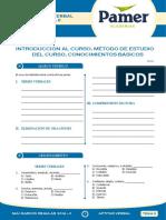 AV_Sem_0.pdf