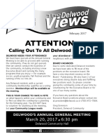 delwood-february-2017-final