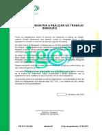 ICG-PT-SIG-002 Politica de Negativa a Realizar un Trabajo Inseguro.docx