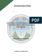 politica criminalñ teiss.pdf