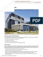 Green Data Centers - Energy Efficient Colocation by Equinix.pdf