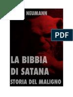 PDF eBook La Bibbia Di Satana Storia Del Maligno Di Esther Neumann Libri in Italia