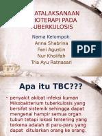 TBC.pptx