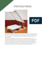 SCREEN_PRINTING_PRESS.pdf