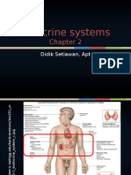 10. Endocrine Systems Endokrin Part 2.pptx