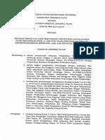 PER16-PJ-2016.pdf
